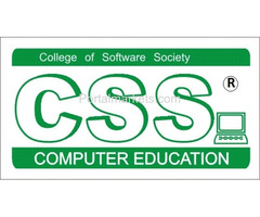CSS Franchisee / CSS Computer CSS Computer / CSS tie-up / CSS Education / CSS Center