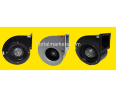 Offering Excellent Quality of Inline Fans and Air Blowers For Your Business Application