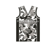 Buy custom basketball uniforms in Perth, Australia  - Mad Dog Promotions