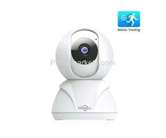 1080P Home Security IP Camera - Shop Simplio