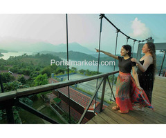 Best Accommodation In Wayanad