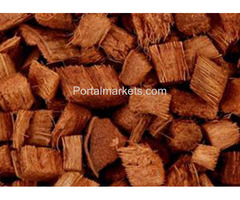 Coco peat suppliers in india