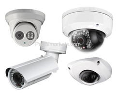 Surveillance camera near me – Enjoy optimal safety along with entertainment