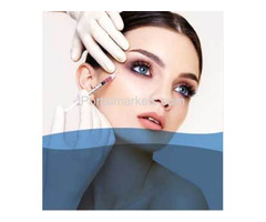 Cosmetic and Laser Treatment Center - SkinMD Boston