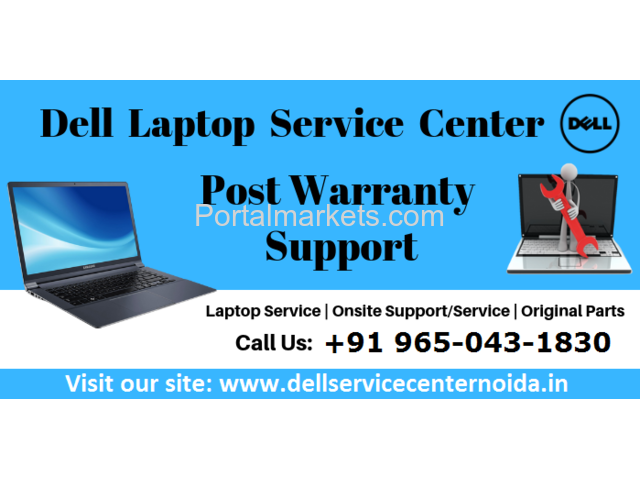 Dell Laptop Repair Home Service In Noida Rs.250 - 2/3
