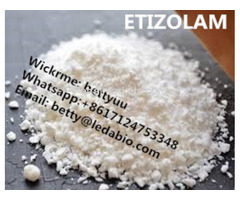 Supply etizolams diazepams xanaxs flualprazolam clonazolam  Wickr: bettyuu