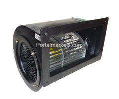 Single Inlet Blower supplier, manufacturer & exporter in India