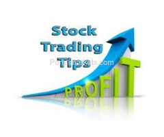 Get Accurate Stock Cash Tips And Premium Services