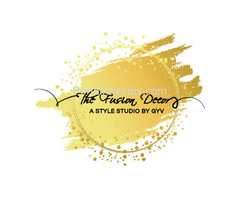 Wedding Decorators in Delhi - The Fusion Decor