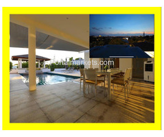 Siam Royal Village Pattaya High End Pool Villa Sale
