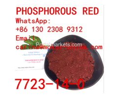 BMK Glycidate CAS 5413-05-8 Ethyl 2-Phenylacetoacetate with Large Stock Delivery