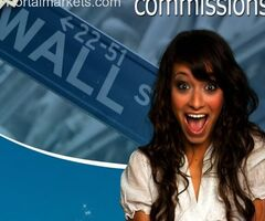 """Free eBook """"How to make Super Affiliate commissions""""?"""