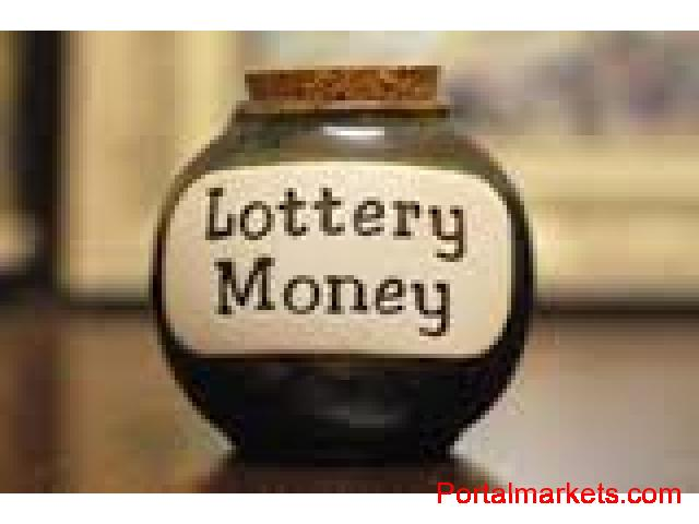 Instant Working Money, Business and Lotto Spells; Call +27789524680 - 2/3