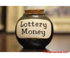 Instant Working Money, Business and Lotto Spells; Call +27789524680 - Image 2/3