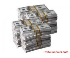 Instant Working Money, Business and Lotto Spells; Call +27789524680 - Image 3/3