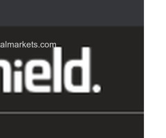 Shield for Small and Medium-sized Financial Services | ShieldShield for Small and Medium-sized Finan