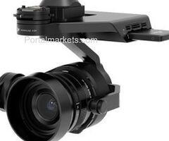 Excel in high-end videography with the advanced film-stabilizing technology of Sony Gimbal camera!