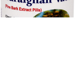 Health Benefits Of Saralghan Vati