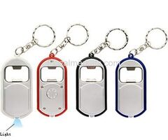 Promotional Products Australia | Promotional Items Perth - Mad Dog Promotions