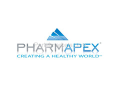 Buy Best Health Products And Supplements | Pharmapex® Group