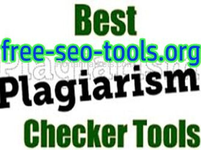 Search here Best Free seo tools - 1/1