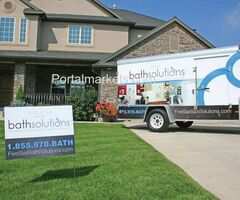 Five Star Bath Solutions of Central Maryland