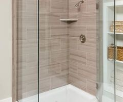 Five Star Bath Solutions of Central Maryland - Image 2/3