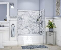 Five Star Bath Solutions of Central Maryland - Image 3/3