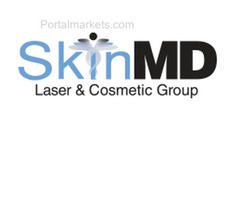 Best Hair Removal Services | Skin MD