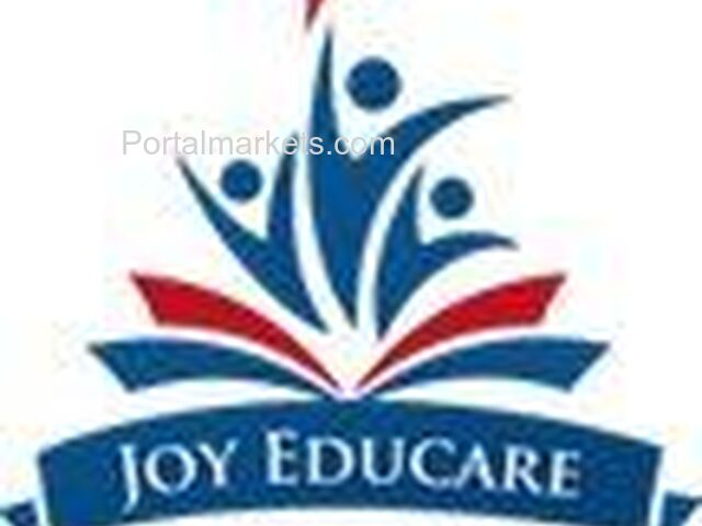 Early Childhood Course & Online Teacher Training Courses in hyderabad By JoyEducare - 1