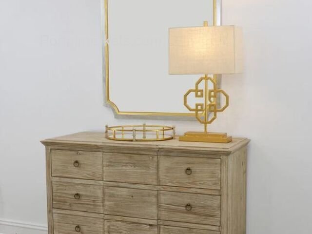 Shop Large Chest of Drawers at $1,678 from Lillian Home - 1