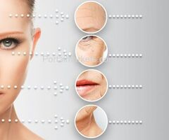 CO2RE Treatment For Skin Damage and Imperfections at Skin MD