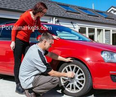Searching Alloy wheel Cleaner