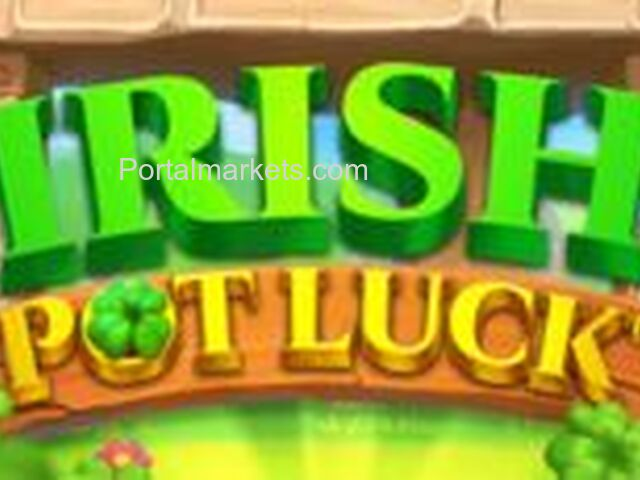 Play exciting slot and casino games in online game app in Ireland - 3