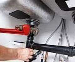 Professional Plumbers in North Vancouver