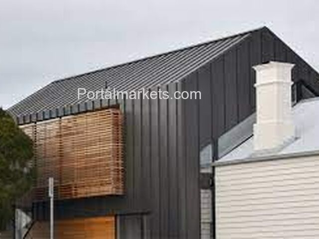 Searching Roofing Contractors Southland - 2