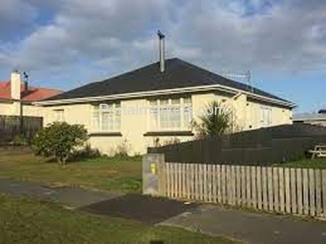 Searching Roofing Contractors Southland - 3