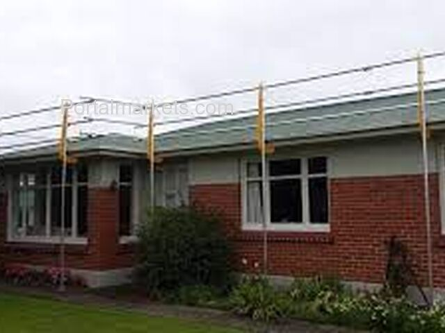 Searching Roofing Contractors Southland - 4