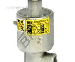 Roto Seal Coupling - Manufacturer, Supplier & Exporter India