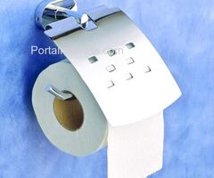 Best Quality Toilet Paper Holder Stand Only at Damje