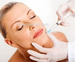 Best Double Chin Reduction Treatment | Kybella at Skin MD