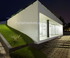 top architects in cochin