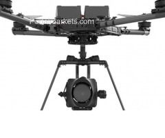 Get the best deals on World's most compact Freefly Alta X drone at Air-Supply!