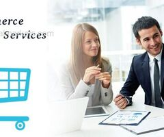 Ecommerce Consulting Company Austin
