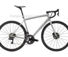 Specialized S-Works Aethos Founders Edition Disc Road Bike 2021 (CENTRACYCLES)