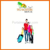 Make your vacations memorable with us