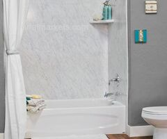 Five Star Bath Solutions of St. Louis
