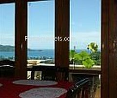 Purchase Serviced Apartments for sale Patong Beach at affordable rates