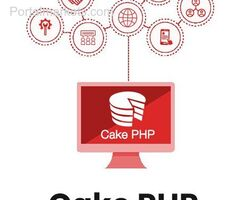 Hire Cake Php Developers