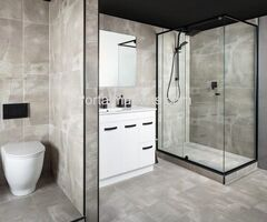 Bathroom vanities are a must and it gives your washroom a new shape
